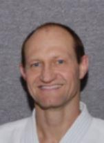 Markus Rubin